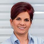 Szuhogyiné Szabó Erzsébet