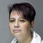 Takács Attiláné Katalin